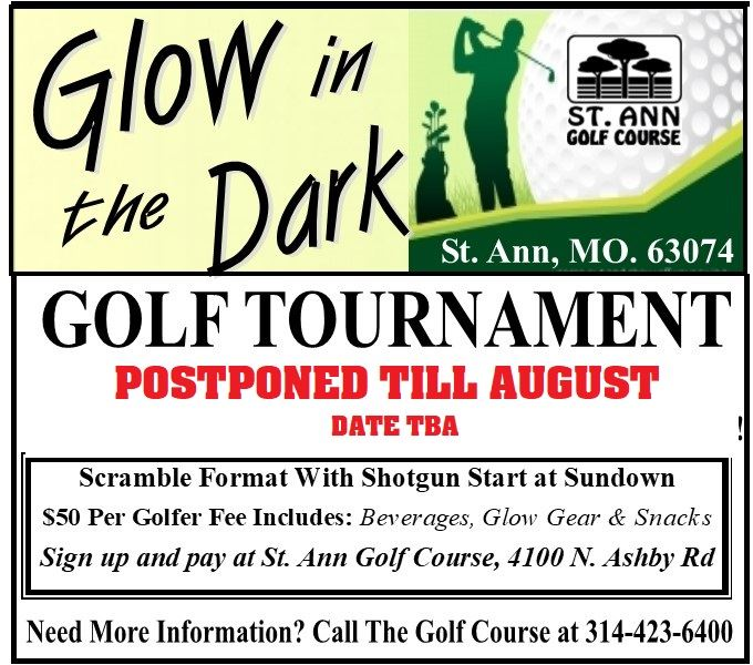 Glow Golf Ad 2018POSTPONED
